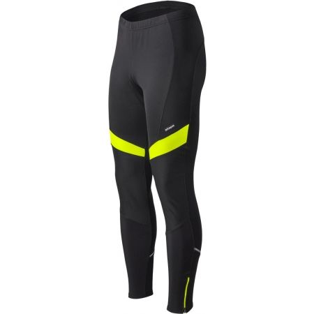 Etape FREEZE WS - Men's sports pants