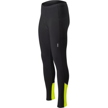 Etape SVEN - Men's sports pants