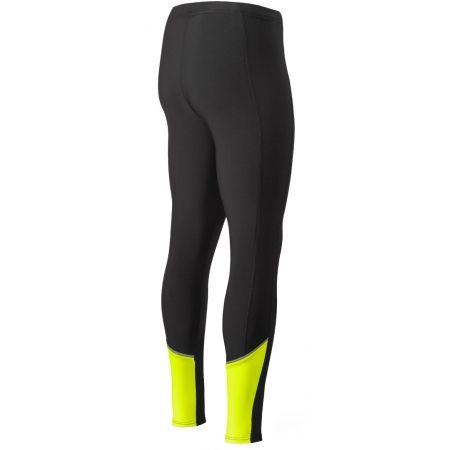 Pánské sportovní kalhoty - Etape SVEN - 2