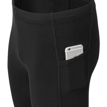 Pánské sportovní kalhoty - Etape SVEN - 3