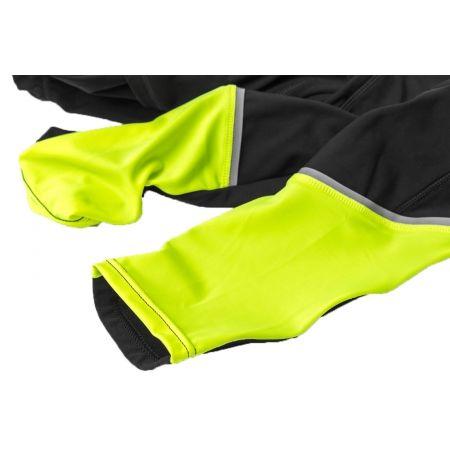 Pánské sportovní kalhoty - Etape SVEN - 4