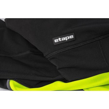Pánské sportovní kalhoty - Etape SVEN - 5