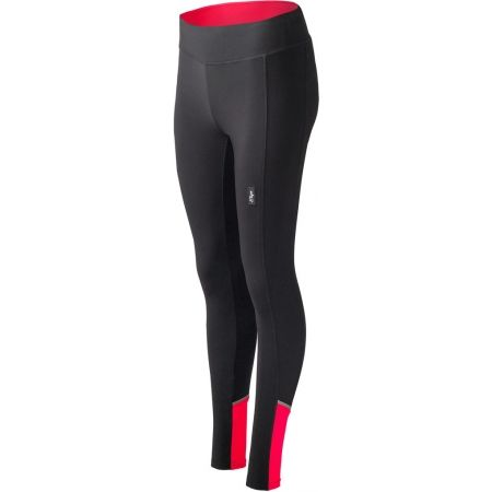Etape REBECCA - Women's sports pants