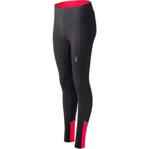 Etape REBECCA - Dámske športové nohavice