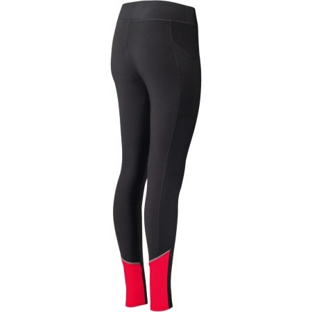 Dámske športové  nohavice - Etape REBECCA - 2