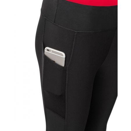 Dámske športové  nohavice - Etape REBECCA - 3