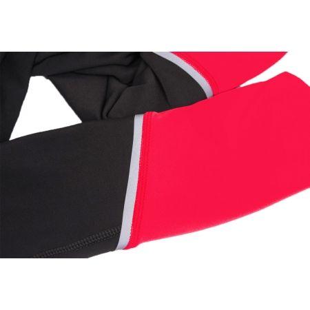 Dámske športové  nohavice - Etape REBECCA - 4
