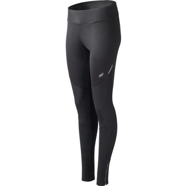Etape PETTY WS černá XL - Dámské sportovní kalhoty