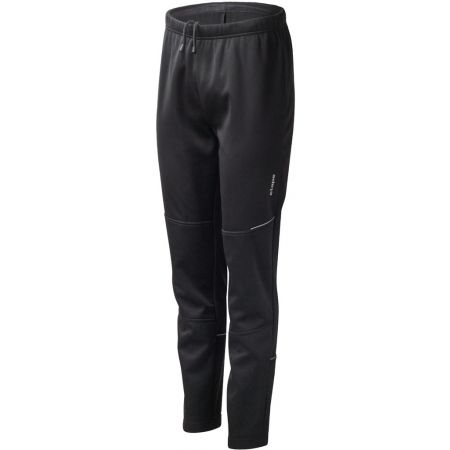 Pantaloni softshell copii - Etape FURRY WS - 1