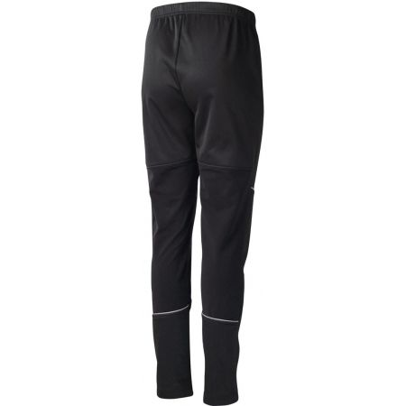 Pantaloni softshell copii - Etape FURRY WS - 2