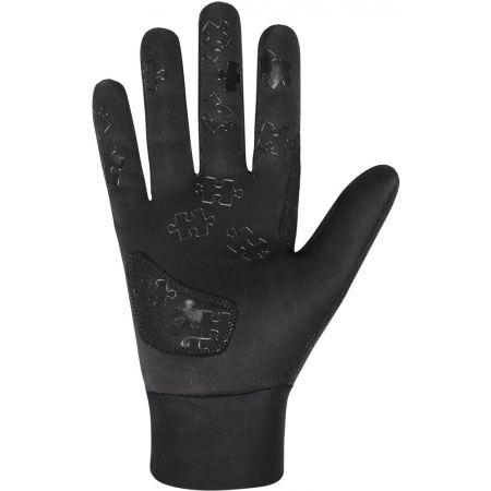 Детски ръкавици - Etape PUZZLE WS - 2