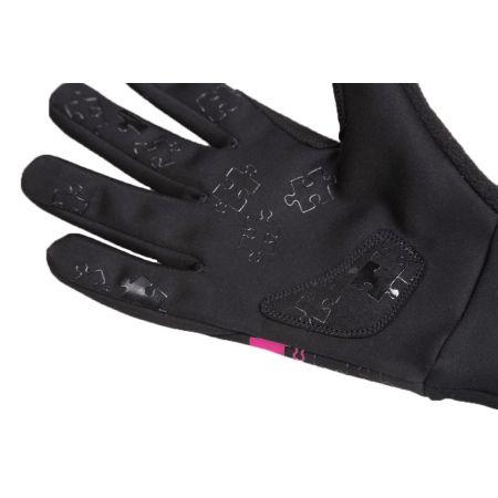 Детски ръкавици - Etape PUZZLE WS - 4