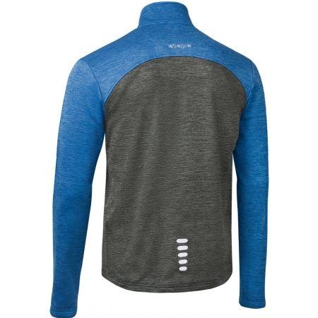Мъжка блуза - Etape AARON - 2