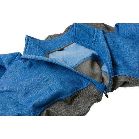 Мъжка блуза - Etape AARON - 5