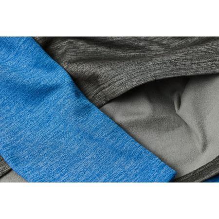 Мъжка блуза - Etape AARON - 7