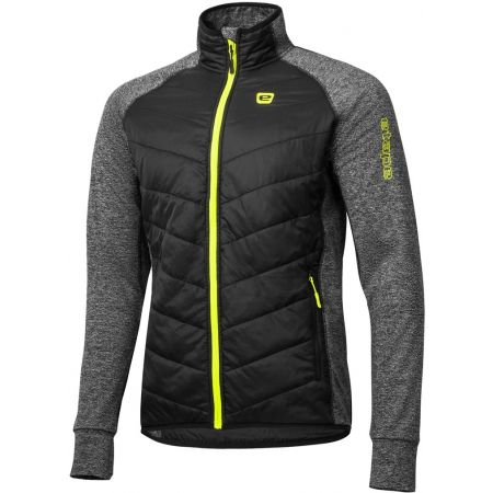 Etape CRUX - Men's sweatshirt