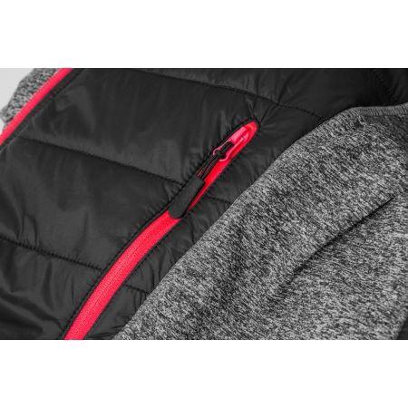 Bluză de femei - Etape SIERRA - 6