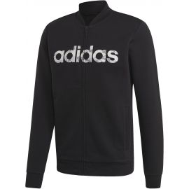 adidas ESSENTIALS COMMERCIAL PACK BOMBER - Men's sweatshirt