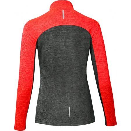 Bluză de femei - Etape VANESSA - 2