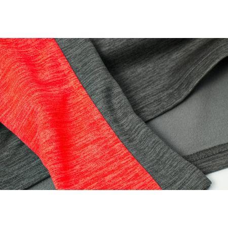 Bluză de femei - Etape VANESSA - 6