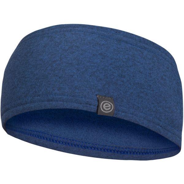 Etape CROWN modrá UNI - Sportovní čelenka