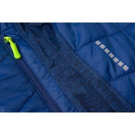 Férfi pulóver - Etape CRUX PRO - 7