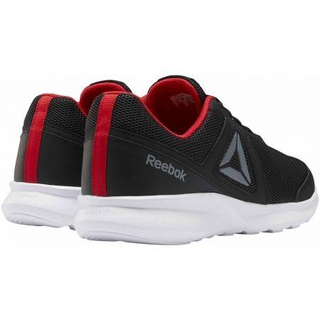 Pánská běžecká obuv - Reebok QUICK MOTION - 4