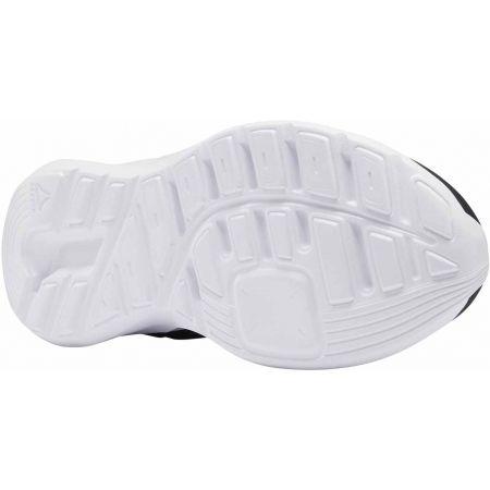 Pánská běžecká obuv - Reebok QUICK MOTION - 6