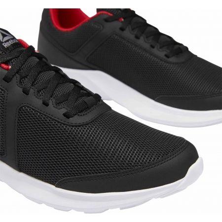 Pánská běžecká obuv - Reebok QUICK MOTION - 7