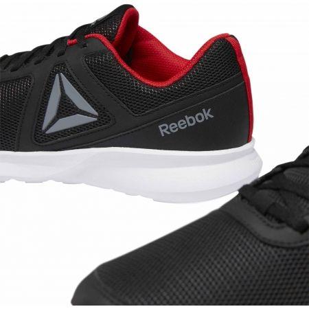 Pánská běžecká obuv - Reebok QUICK MOTION - 8