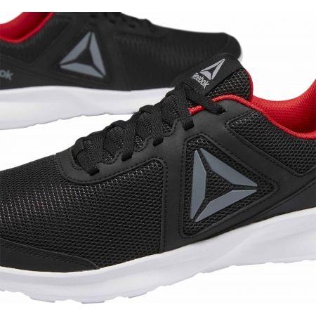 Pánská běžecká obuv - Reebok QUICK MOTION - 9