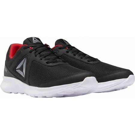 Pánská běžecká obuv - Reebok QUICK MOTION - 3