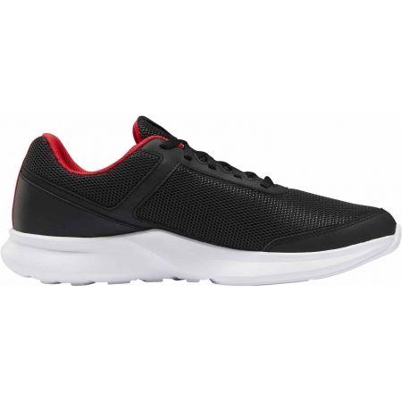 Pánská běžecká obuv - Reebok QUICK MOTION - 2
