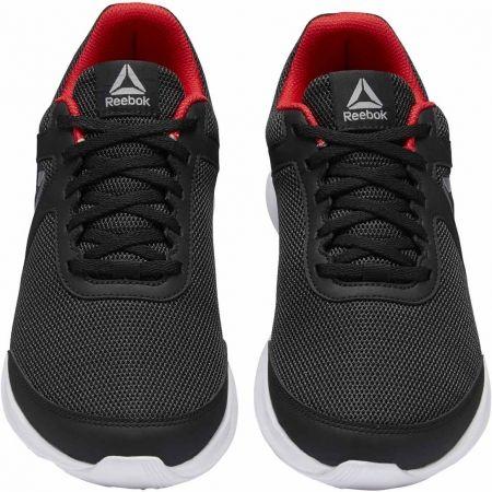 Pánská běžecká obuv - Reebok QUICK MOTION - 5