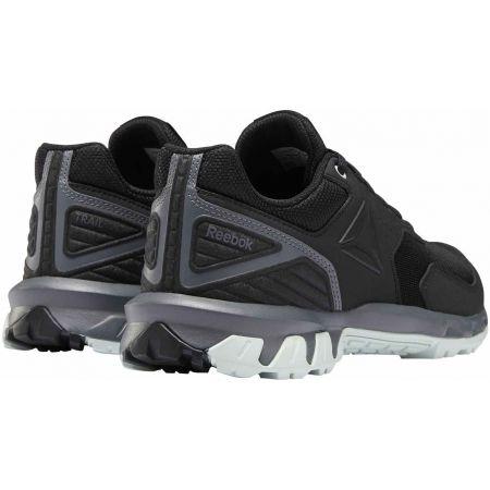 Dámska bežecká obuv - Reebok RIDGERIDER TRAIL 4.0 W - 4