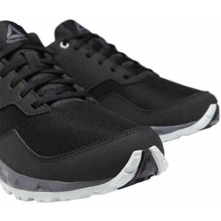 Dámska bežecká obuv - Reebok RIDGERIDER TRAIL 4.0 W - 7