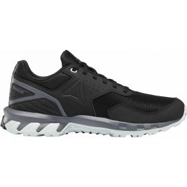 Reebok RIDGERIDER TRAIL 4.0 W - Dámská běžecká obuv
