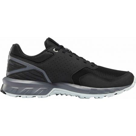 Dámska bežecká obuv - Reebok RIDGERIDER TRAIL 4.0 W - 2