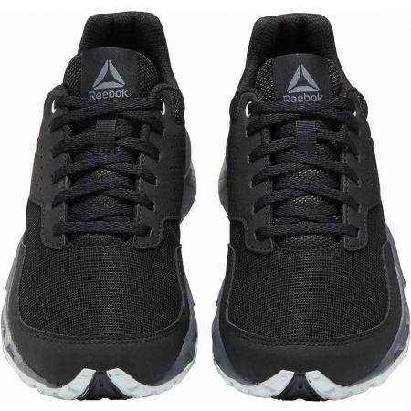 Dámska bežecká obuv - Reebok RIDGERIDER TRAIL 4.0 W - 5