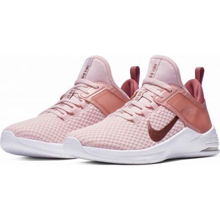 Nike air max bella női edzőcipő