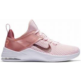 Nike AIR MAX BELLA TR 2 W - Obuwie treningowe damskie