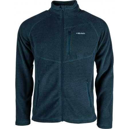 Head TULCAN - Men's fleece sweatshirt