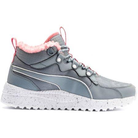 Дамски зимни обувки - Puma PACER NEXT SB WTR - 2