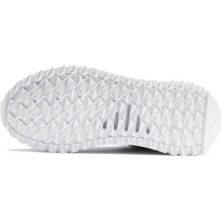 Дамски зимни обувки - Puma PACER NEXT SB WTR - 5
