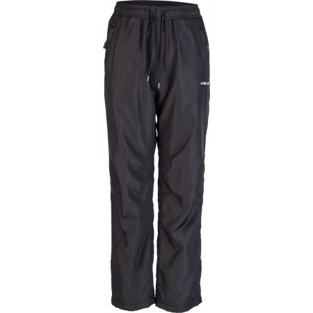 Kids' winter trousers - Head ALEC - 2