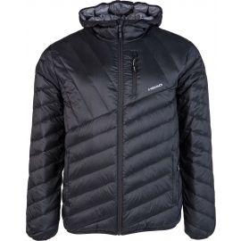 Head FOREST - Pánská zimní bunda