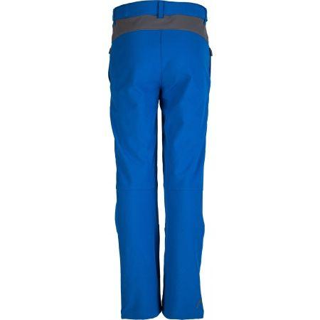 Detské softshellové nohavice - Head OLLY - 3