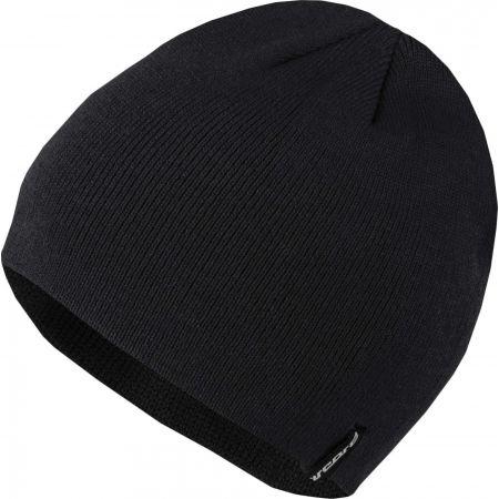 Pletená čiapka - Arcore NASH