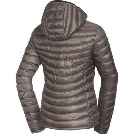 Női kabát - Northfinder BREMA - 2