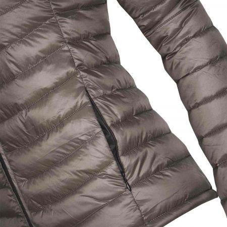 Női kabát - Northfinder BREMA - 3
